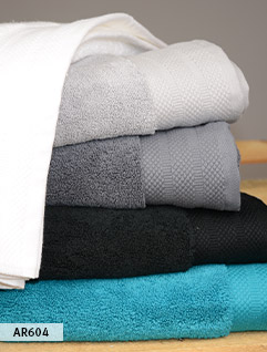 Handtücher