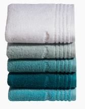 Vienna Style Supersoft Hand Towel