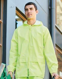 Pro Stormbreak Jacket